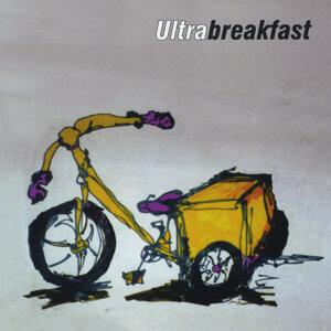 Ultrabreakfast Foto artis