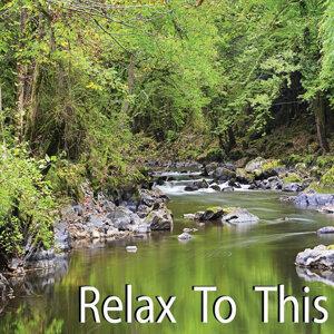 Ultimate Relaxing Foto artis