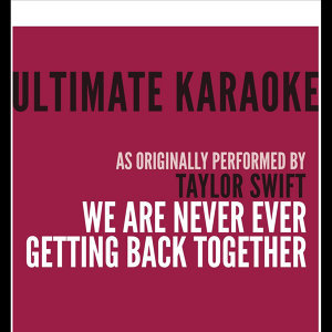 Ultimate Karaoke Foto artis