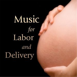 Official Hospital Childbirth Collection Foto artis