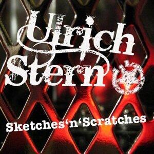 Ulrich Stern Foto artis