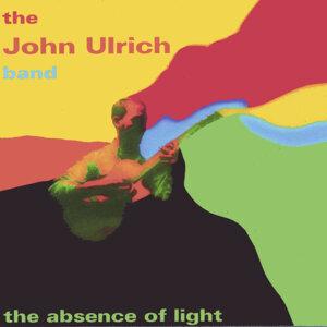 The John Ulrich Band Foto artis
