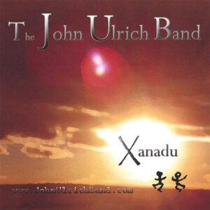 John Ulrich Band Foto artis