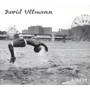 David Ullmann Foto artis