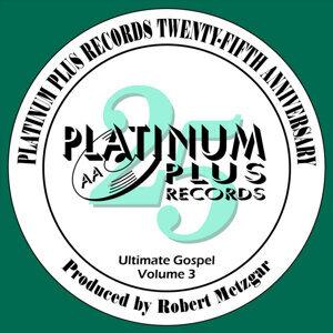 Platinum Plus Foto artis