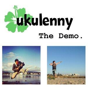 Ukulenny Foto artis