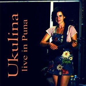 Ukulina Foto artis