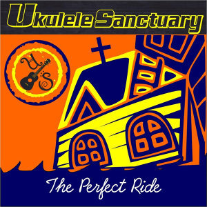 Ukulele Sanctuary Foto artis