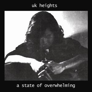 uk heights Foto artis