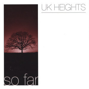 U.K.Heights Foto artis