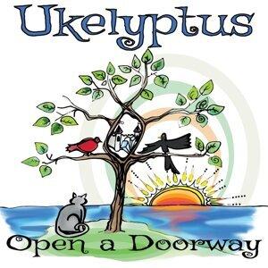 Ukelyptus Foto artis