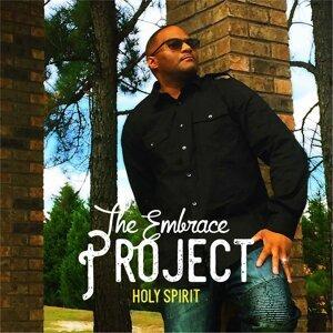 Holy Spirit Foto artis