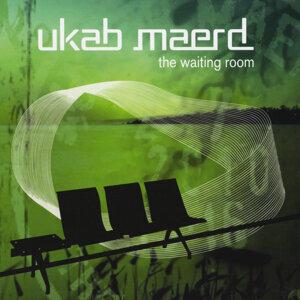Ukab Maerd Foto artis