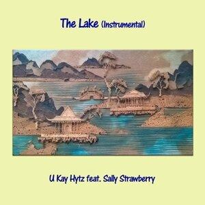 U Kay Hytz Foto artis