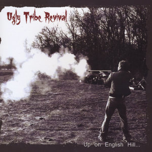 Ugly Tribe Revival Foto artis