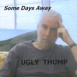 Ugly Thump Foto artis