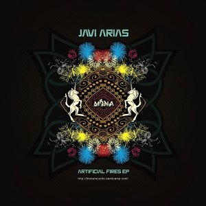Javi Arias Foto artis