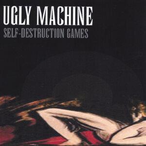 Ugly Machine Foto artis