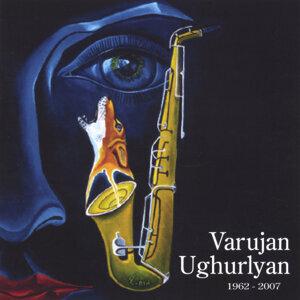 Varujan Ughurlyan Foto artis