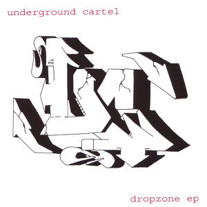 Underground Cartel Foto artis