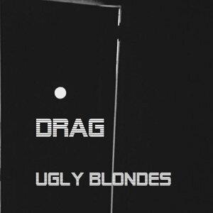 Ugly Blondes Foto artis