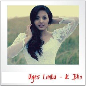 Uges Limbu Foto artis