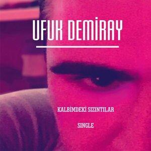 Ufuk Demiray Foto artis