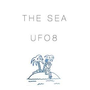 Ufo8 Foto artis