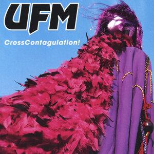 UFM Foto artis
