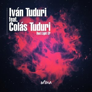 Ivan Tuduri Foto artis