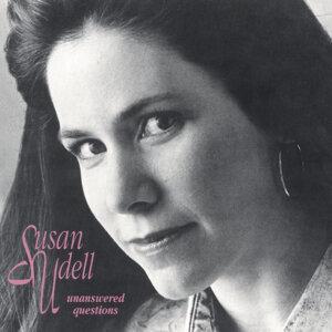Susan Udell Foto artis