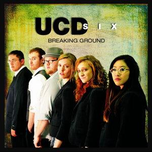 UCD 6 Foto artis