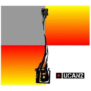 Ucan2 Foto artis