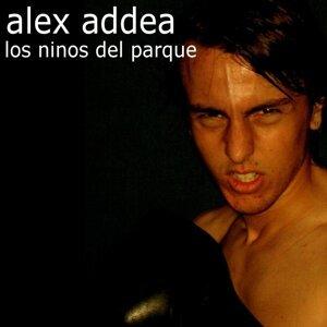 Alex Addea Foto artis