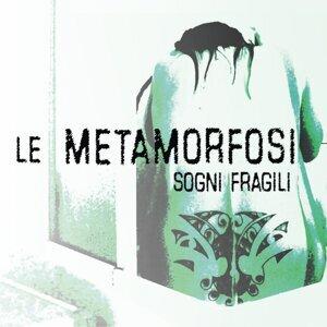 Le Metamorfosi Foto artis
