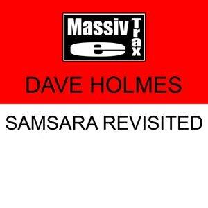 Dave Homes Foto artis