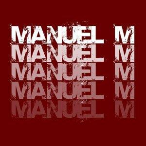 Manuel M Foto artis
