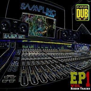 Sampling Dub Foto artis