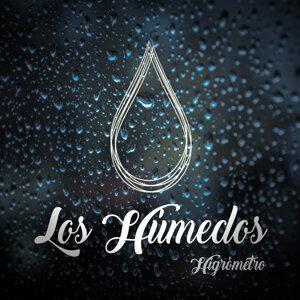 Los Humedos Foto artis