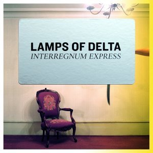 Lamps of Delta Foto artis