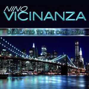 Nino Vicinanza Foto artis