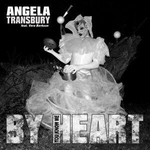 Angela Transbury Foto artis