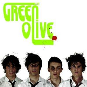 The Green Olive Foto artis