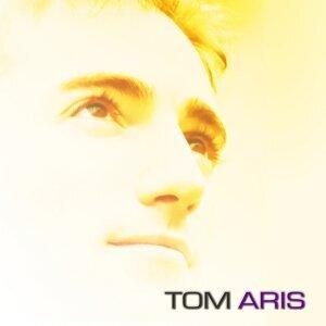 Tom Aris Foto artis
