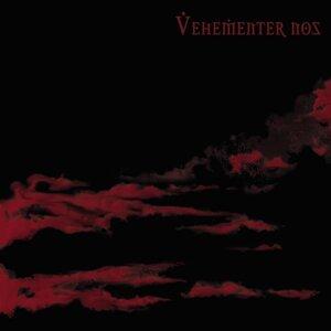 Vehementer Nos Foto artis