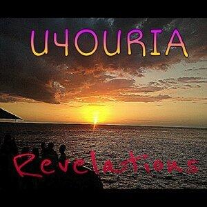 U4ouria Foto artis