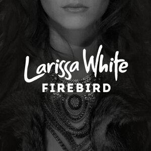Larissa White Foto artis