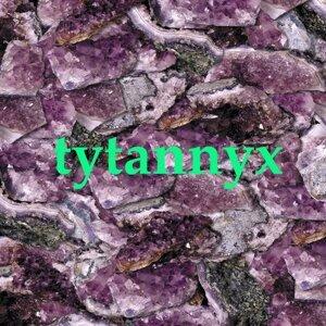 Tytannyx Foto artis
