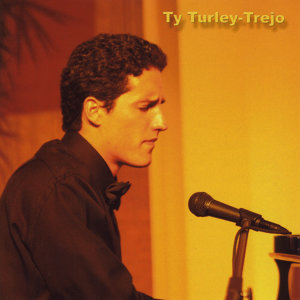 Ty Turley-trejo Foto artis
