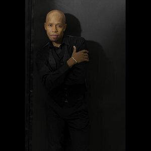 Ty Stephens & (The) Souljaazz Foto artis